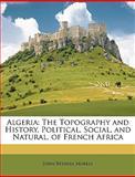 Algeri, John Reynell Morell, 1149009969