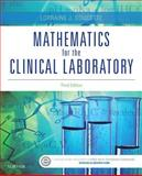 Mathematics for the Clinical Laboratory 3rd Edition