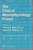 Clinical Neurophysiology Primer, , 089603996X