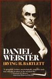 Daniel Webster 9780393009965
