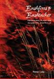 Bushfires and Bushtucker 9780949659965