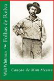 Canção de Mim Mesmo, Walt Whitman, 1493519964