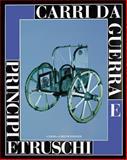 Carri Da Guerra e Principi Etruschi : Catalogo Della Mostra: Viterbo, Palazzo Dei Papi, 24 Maggio 1997-31 Gennaio 1998, Emiliozzi, Adriana, 8870629961