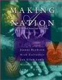 Making a Nation : The United States and Its People, Boydston, Jeanne and Cullather, Nick, 0130339962