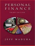 Personal Finance with Financial Planning Software 3rd Edition