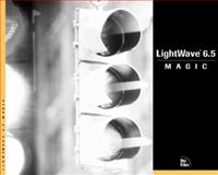 LightWave 6.5 Magic, Kain, Julian and Ablan, Dan, 0735709963