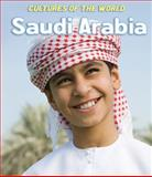 Saudi Arabia, Hunt Janin and Margaret Besheer, 0761449965