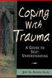 Coping with Trauma 9780880489966