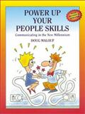 Power up Your People Skills, Doug Malouf, 1865089966