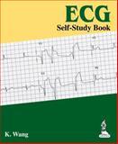 ECG Self-Study Book, Wang, K., 9350909960