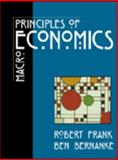 Principles of Macroeconomics + Powerweb + DiscoverEcon Code Card 9780072539967