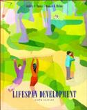 Lifespan Development, Turner, Jeffrey S. and Helms, Donald B., 0155009966