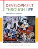 Development Through Life 12th Edition