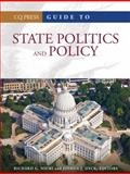 Guide to State Politics and Policy 1st Edition