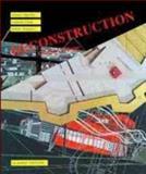 Deconstruction Omnibus, Papadakis, Andreas, 0856709964