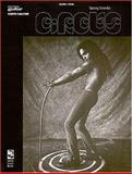 Circus, Lenny Kravitz, 0895249960