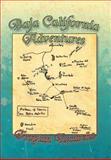 Baja California Adventures, Froylan Tiscareño, 1479729965
