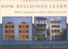 How Buildings Learn, Stewart Brand, 0140139966