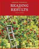 Reading for Results 12th Edition