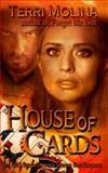House of Cards, Terri Molina, 1481909967