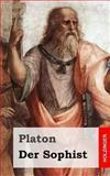 Der Sophist, Platon, 1484049969