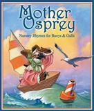 Mother Osprey, Lucy Nolan, 1934359963