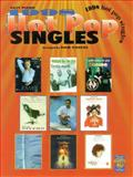 1998 Hot Pop Singles, Dan Coates, 0769259979