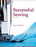 Successful Sewing 7th Edition
