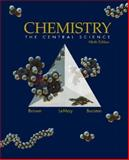 Chemistry 9780130669971