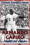 Armando Capiró, Fernando Rodríguez Alvarez, 1500139971