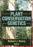 Plant Conservation Genetics, , 1560229977