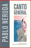 Canto General, Pablo Neruda and Roberto Gonzãilez Echevarria, 0520269977