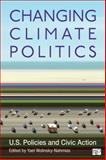 Changing Climate Politics