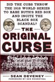 The Original Curse 1st Edition