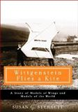 Wittgenstein Flies a Kite, Susan G. Sterrett, 0131499971
