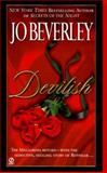 Devilish, Jo Beverley and Teresa Bodwell, 0451199979