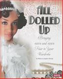 All Dolled Up, Rebecca Langston-George, 1476539979