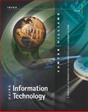 Using Information Technology Intro w/ SimNet Concepts 5/e 2003, Sawyer, Stacey and Williams, Brian K., 0072919973