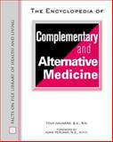 The Encyclopedia of Complementary and Alternative Medicine, Navarra, 0816049971
