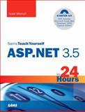 ASP.NET 3.5, Mitchell, Scott, 0672329972