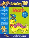 Coming TOP Math, Jill Jones, 0754809978