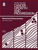 Metastasis-Dissemination, , 0898389976