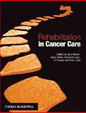 Rehabilitation in Cancer Care, , 1405159979