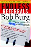 Endless Referrals 9780070089976
