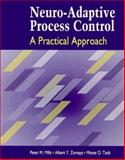 Neuro-Adaptive Process Control 9780471959977