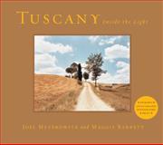 Tuscany, Maggie Barrett, 1402779976