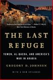 The Last Refuge, Gregory D. Johnsen, 0393349977