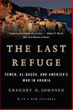 The Last Refuge, Gregory D. Johnsen, 0393349977