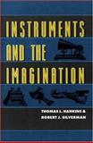 Instruments and the Imagination, Hankins, Thomas L. and Silverman, Robert J., 0691029970