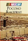 Pocono Raceway, Gene A. Card, 1467119970